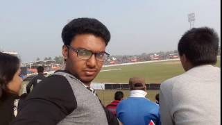 Muhammad Sami Last Over   Asia Cup 2016