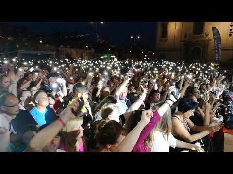 Kowalsky meg a Vega - Egy világon át - Pápai Játékfesztivál 2019