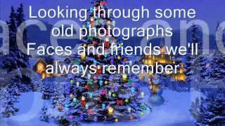 Watch Jose Mari Chan A Perfect Christmas video