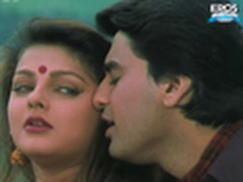 Laoon Kahan Se (Video Song) - Jaane Jigar