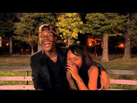 Zeke Jaye - Keep It On The Low   Love Me Baby [official Music Video] video