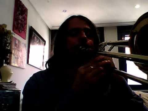 Trombone Pardal Tecnica Boquilla Xxx Madrid Europe Ue Usa video