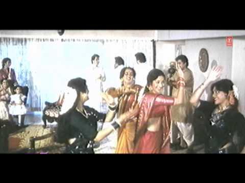 Bade Ghar Ki Beti Ke Nakhre Full Song   Bade Ghar Ki Beti   Meenakshi, Rishi Kappor, Shammi Kapoor