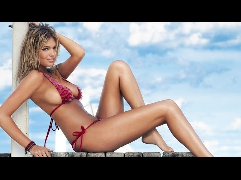 Electro House 2015 Club Mix Vocal Dance Party Music #2