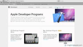 Learn Xcode 4 Tutorial iOS iPad iPhone