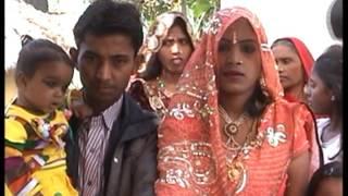 Prem Kumar (Pintu) Ki Shadi 1