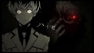 Tokyo Ghoul : re Cap 11 [AMV] - Seconds To Save Her