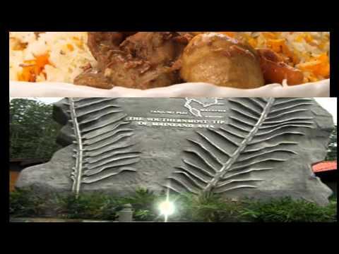 Zapin Ya Salam - Lagu Tradisional Masyarakat Johor (mmp3023) video
