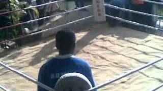 PRAVEEN KUNNATH@(BLACK TIGERS MMA ) BMC AYURMANA NISAR ITEMS IN MALAPURAM
