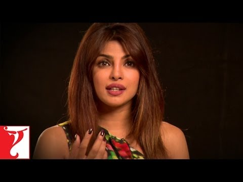 Jiya - Capsule 10 - Gunday - Making Of The Film