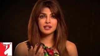 Jiya - Capsule 10 - Gunday - Making Of The Film