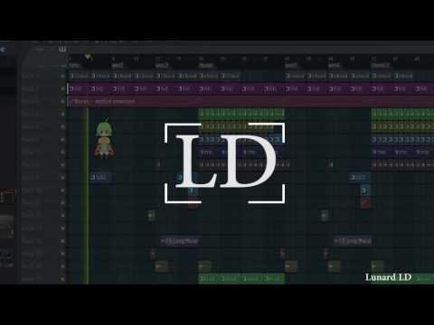 download lagu Lunard - Epic Sound  Original gratis