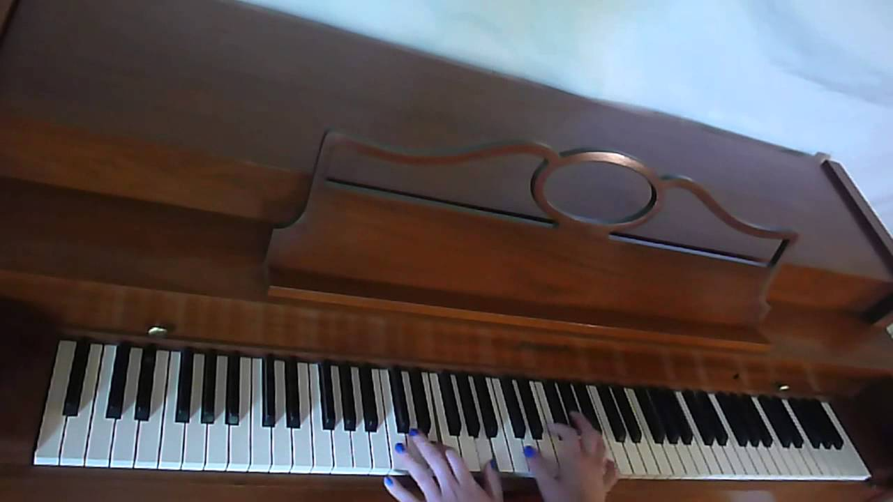 Piano Used Baldwin Howard