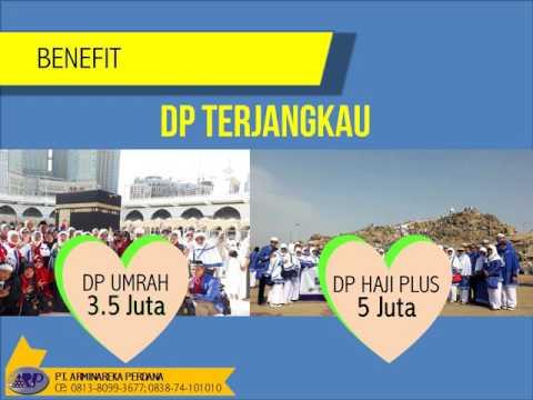 Foto paket umroh murah 2018