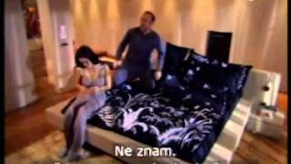1001 no 63 epizoda Seherzada i Onur