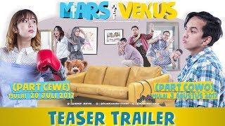 download lagu Mars Met Venus Teaser Trailer  Mulai Tayang 20 gratis
