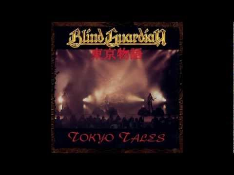 Blind Guardian - Time What Is Time (Live Tokyo Tales)
