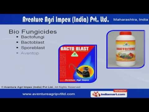 Bio Pesticides by Aventure Agri Impex (India) Pvt Ltd, Nashik