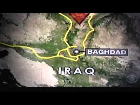 US Drones are flying today over Baghdad, Iraq 6-27-2014