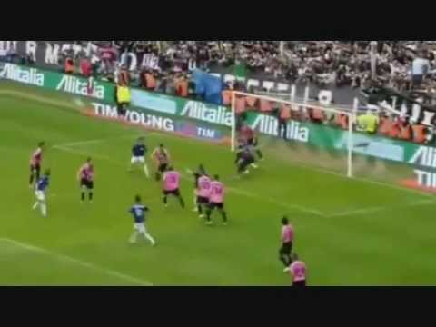 Juventus vs Atalanta 3-1 Goals and Full Match Highlights Italian Serie A