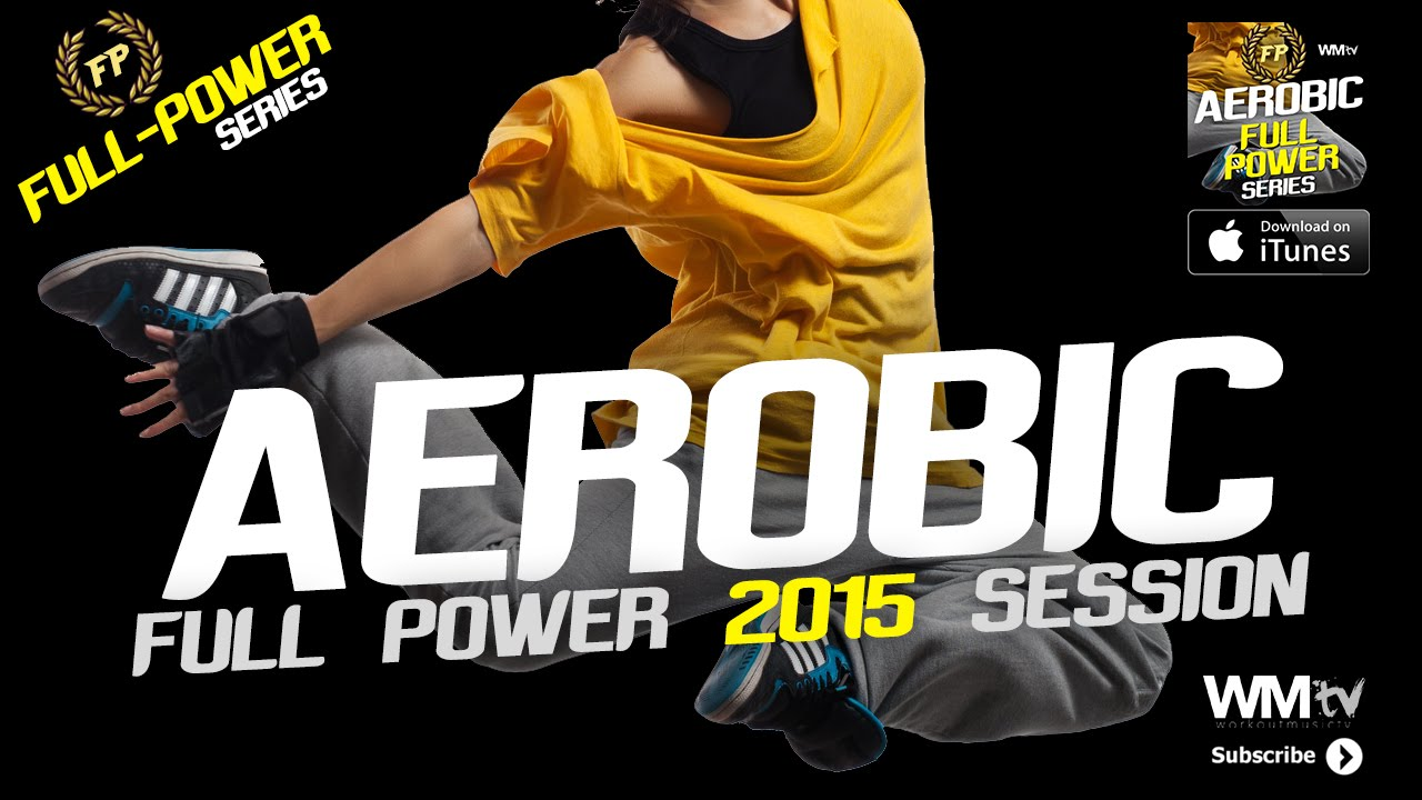 How to Make Your Cycling Workout COUNT forecast