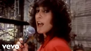 Watch Karla Bonoff Personally video