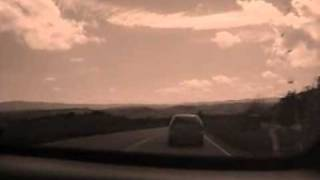 Watch Wilco How To Fight Loneliness video