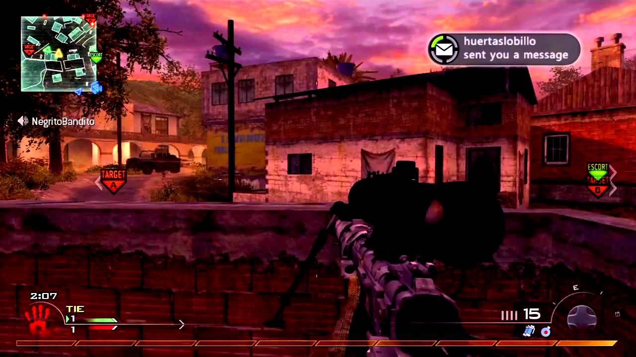 Optic Jewel Mlg Youtube   Optic Jewel og