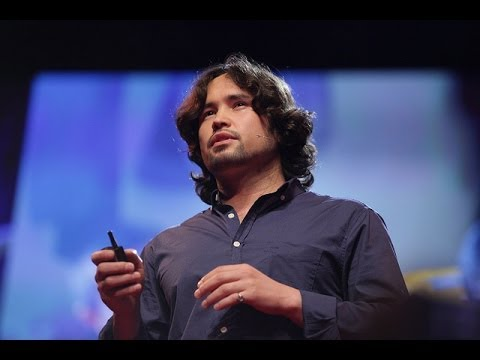 Documenting Asylum Seeking: Barat Ali Batoor At Tedxsydney 2014 video