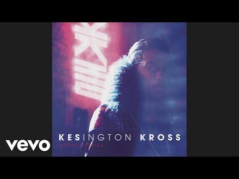 Kesington Kross - Gimme Your Love (audio)