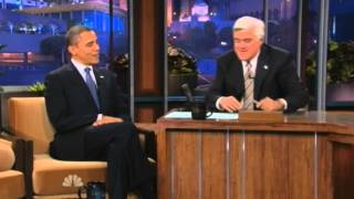 Scroll End-Obama Makes Goofy Gay Laugh He Hasn't Actually Met Trump (Reputed To LIke Older White Men