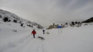 Kar Görmek İçin 1150