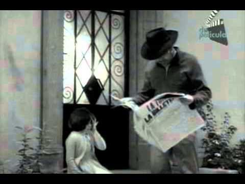6 Dias Para Morir (LaRabia) (1966) Parte 5