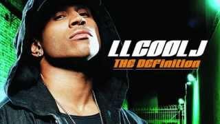 Watch LL Cool J Shake It Baby video