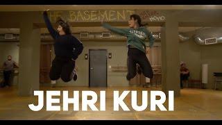 download lagu Suit Suit Karda   Song  Aadil Khan gratis