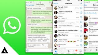 download lagu Ios Theme Whatsapp For Android Devices  Latest Trick gratis