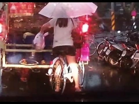 Funny road accidents,Funny Videos, Funny People, Funny Clips, Epic Funny Videos Part 40