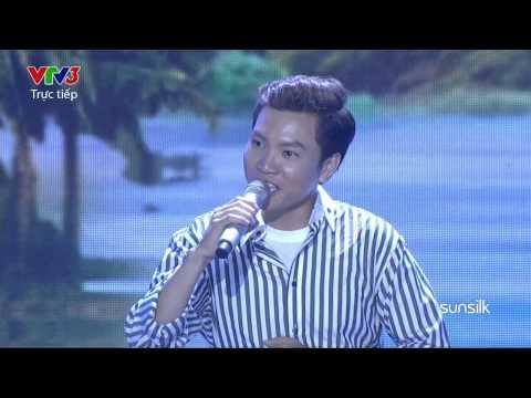 Về Quê Ngoại - Trần Quang Đại, Nhân Tố Bí Ẩn 2014