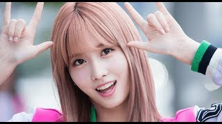 Download Lagu Each TWICE Member's Most Legendary Moments Gratis STAFABAND
