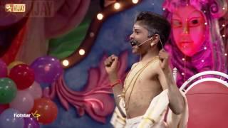 Surendhar, Praveen and Dharanidharan 18/06/2017