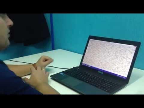 Как сделать скриншот экрана компьютера? Создать скриншот легко за 5 секунд!