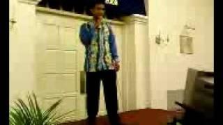 download lagu Bakat Terpendam Orang Perak gratis