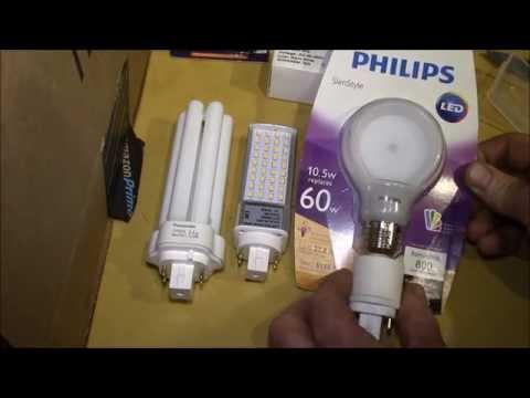 Badkamer Ventilator Test : Ventilator 8w ventilatoren