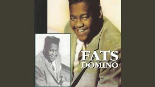 Watch Fats Domino I