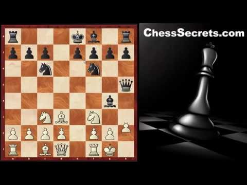 Magnus Carlsen Checkmates Bill Gates in 9 Chess Moves.