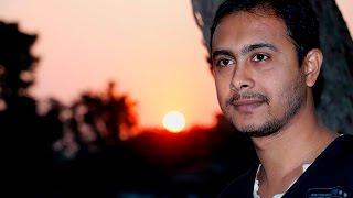 Arfin Rumey Akashe Ure Pakhita (Chaya Chob) New Bangla Movie Full Song...2012_F & S Production