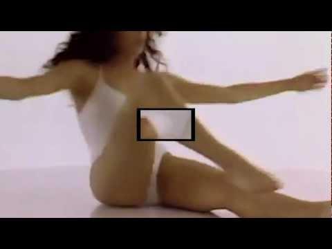 Thumbnail of video MKRNI - Humedad (Djs Pareja Remix)