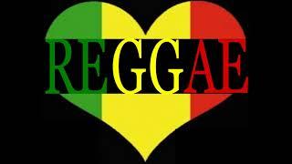 Download Lagu Reggae Love ( Remix 2018 ) Gratis STAFABAND