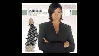 Watch Count Basic One More Chance video