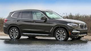 TOP 10 BEST CARS OF BMW
